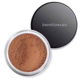 BareMinerals Loose Powder Bronzer